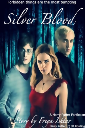 Harry Potter Fanfiction Hermione And Lucius Rated M