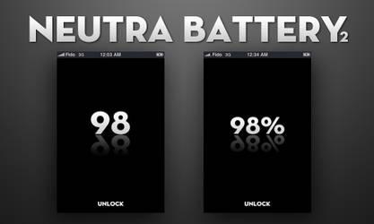 Neutra Battery