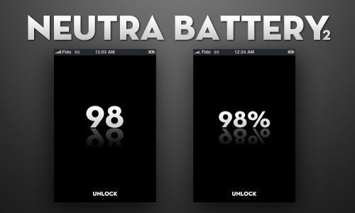 Neutra Battery by acidplanet6