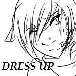 Dress up -test-