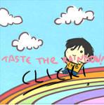 PJatO - Taste the Rainbow