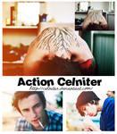 Action Pretty Odd 1.0