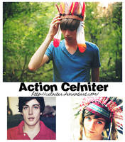 Action Neutra by Celniter by celniter