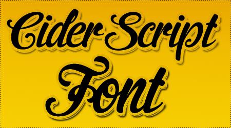 Cider script free download:: tinkbarnepa.