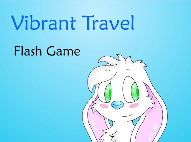 Vibrant Travel