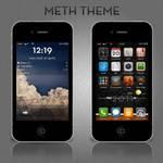 meth Theme