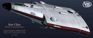Armored Merchantwip1