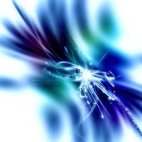 Energy Brushes by Edelihu