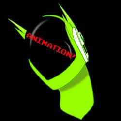 Ponytronic Helmet by TronicMusic
