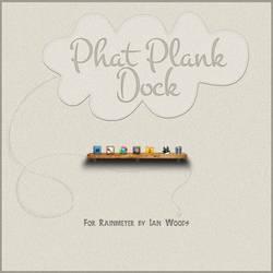 Phat Plank