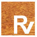 Riverview Custom Cabinets