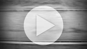 GIF - Railway by turst67