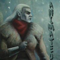 Winter in Nosgoth