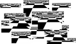 14 free chessboard / checkerboard floors png