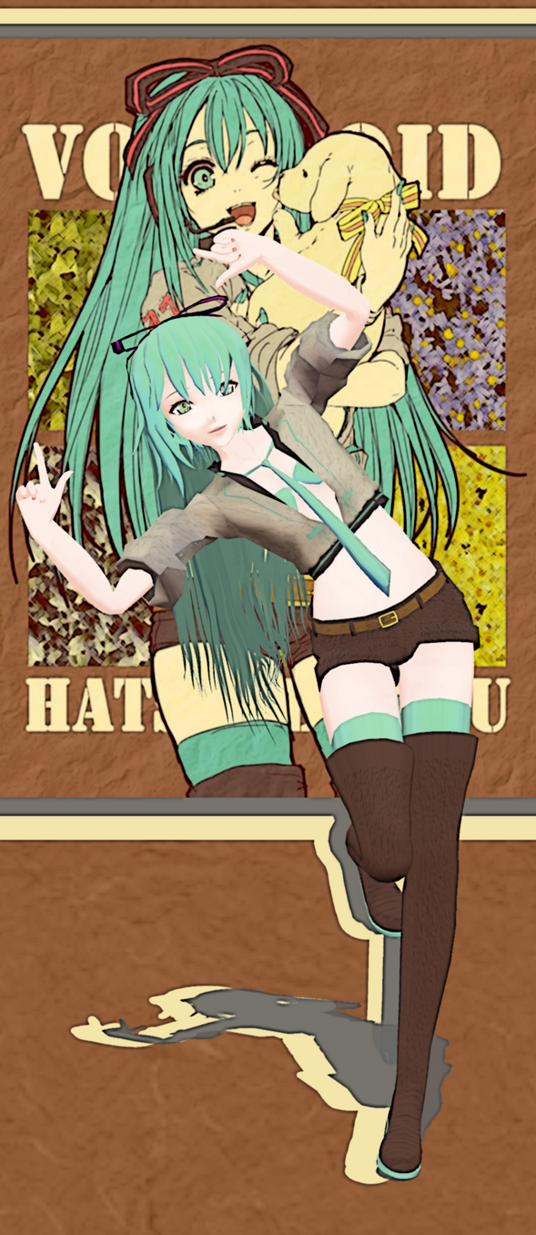 MMMIKU Download by Rashys
