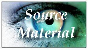 Eye of Titan source material