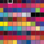 Layer Palet WPAP by penisantoso
