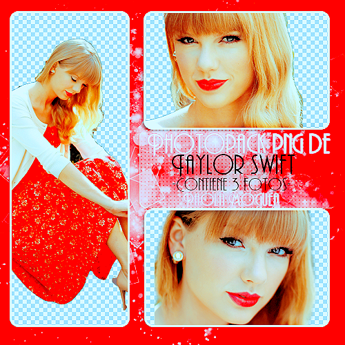 PNG DE TAYLOR SWIFT By PaolaMoguea16 On DeviantArt