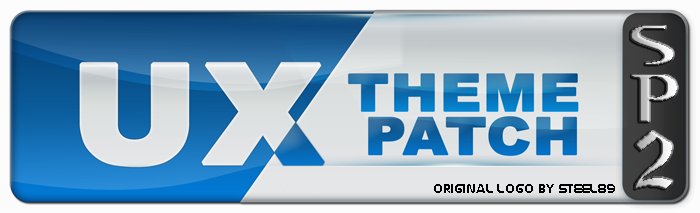UxTheme Patch for Vista SP2 by cclloyd9785