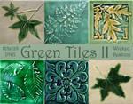 Green Tiles II
