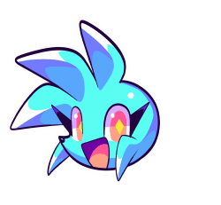 Spaicy Wink
