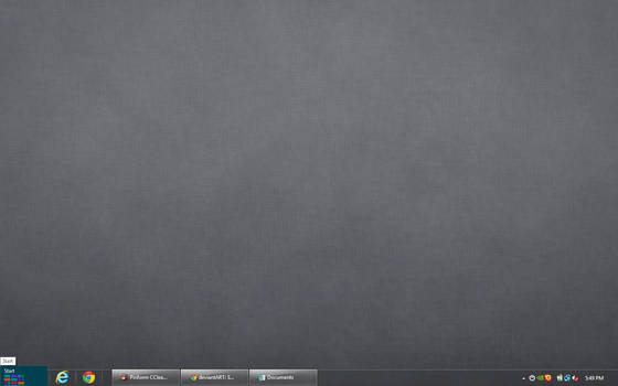 Windows 8 RC [Updated]