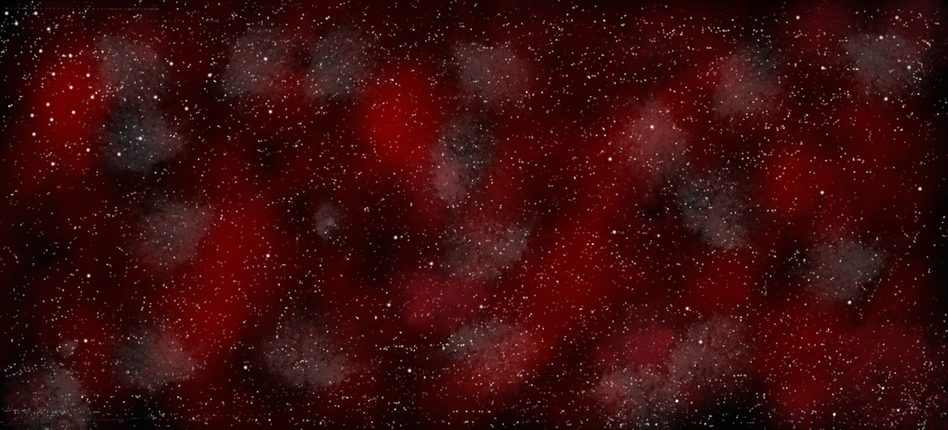 Red galaxy background v by stitchesss13 on deviantart - Red galaxy wallpaper ...