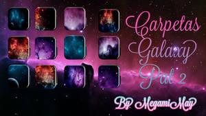 Carpetasgalaxy2