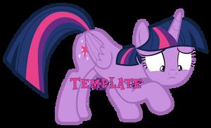 Twilight Gif [S8E11] Template