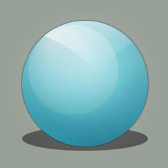 Sphere Resource by elysium