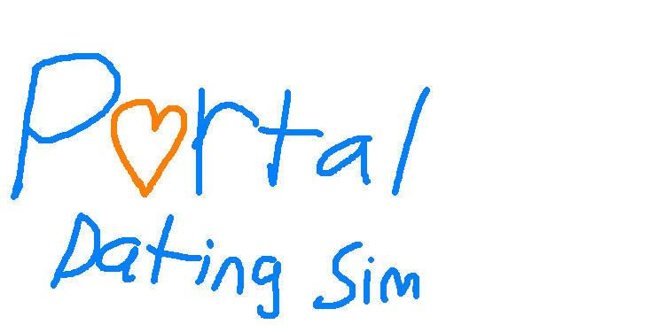 Portal-dating sex dating line