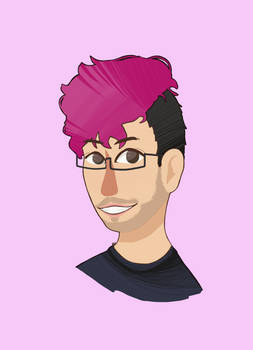 morkiplier