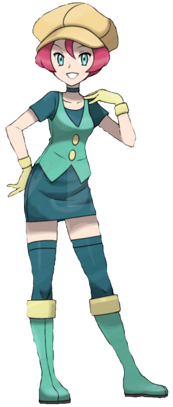 Georgia pokemon by isaacnoeliscutie on deviantart georgia pokemon by isaacnoeliscutie thecheapjerseys Image collections