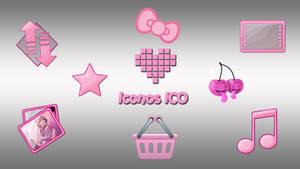 Iconos.ICO
