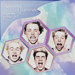 +Photopack: 781 - 5 Seconds of Summer