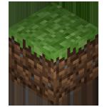 Minecraft HD icon by Atalor