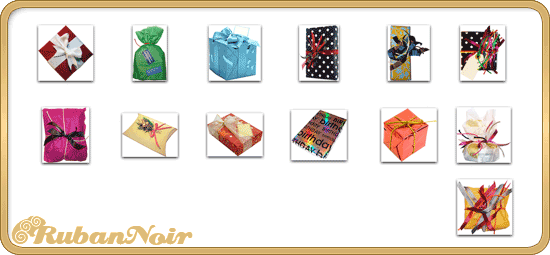 ImagePack 06 - Gift by Lady-Himiko
