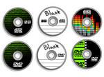 Optical Discs 1.0