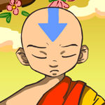 My First Flash Thing - Avatar