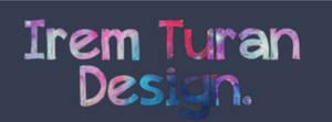 Irem Turan Design.