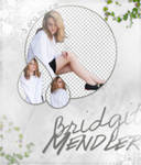 #BridgitMendlerPNGPack.