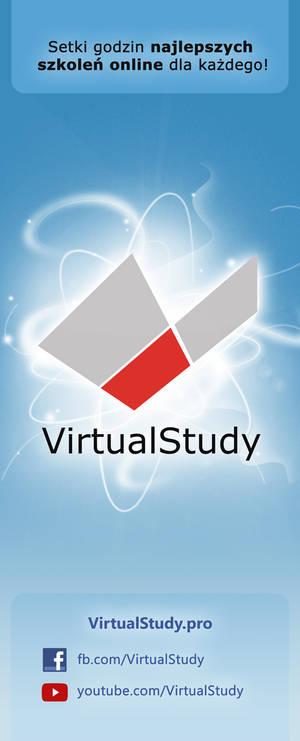 VirtualStudy.PRO Rollup