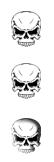 Skullz Orbs by kill4nothin