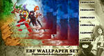EBF cover art wallpapers by PtolemaiosLS