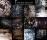 12 Premade Texture