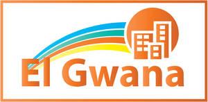 El Gwana logo