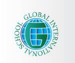 Global International School Logo