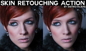 Skin Retouching Ps Action (envato link)