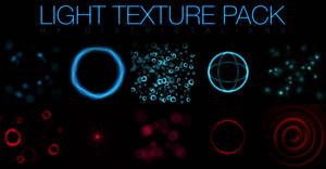 light texture pack (free)