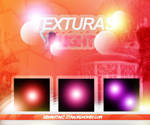 Texturas Light